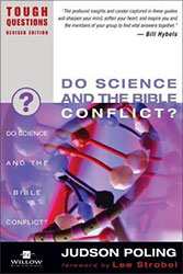 Do faith and science conflict