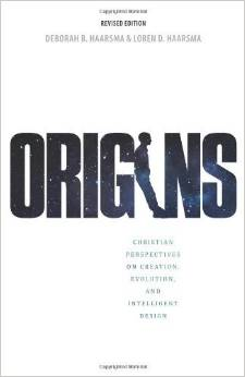 Origins -revised 2011