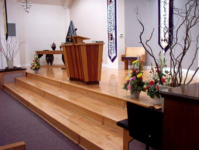 2004-First-Church-Santuary-2