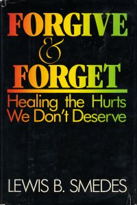 forgive-forget