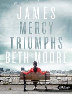 James-MercyTriumphs