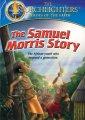 SamuelMorrisStory