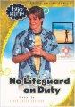 no-lifeguard-on-duty