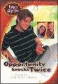 opportunity-knocks-twice