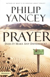 prayer-does-it-make-any-difference