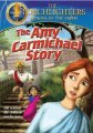 the-amy-carmichael-story