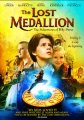 the-lost-medallion