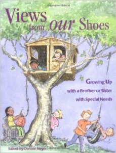views-from-our-shoes-growing-up-with-a-brother-or-sister-with-special-needs