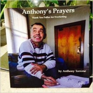 anthony-s-prayers.1