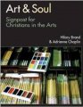 art-soul-signposts-for-christians-in-the-arts