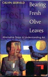 bearing-fresh-olive-leaves-alternative-steps-in-understanding-art