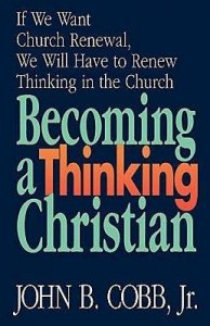 becoming-a-thinking-christian