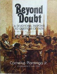 beyond-doubt-a-devotional-response-to-questions-of-faith