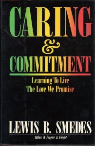 caring-commitment-learning-to-live-the-love-we-promise