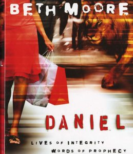 daniel-lives-of-integrity-words-of-prophecy