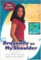 dragonfly-on-my-shoulder