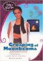 grasping-at-moonbeams