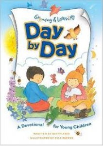 growing-learning-day-by-day-a-devotional-for-young-children