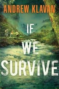 if-we-survive