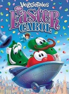 EasterCarol-Veggietales