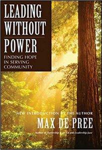 LeadingWithoutPower