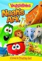 NoahsArk-Veggietales