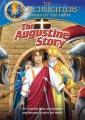 AugustineStory