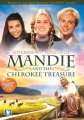 mandie-and-the-cherokee-treasure