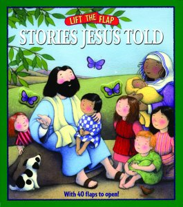 stories-jesus-told-lift-the-flap