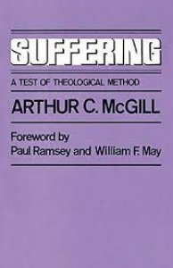 suffering-a-test-of-theological-method