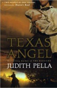 texas-angel-heaven-s-road
