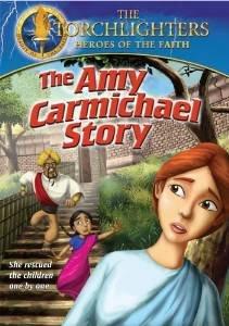 the-amy-carmichael-story