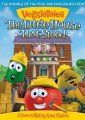 the-little-house-that-stood