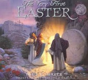 the-very-first-easter