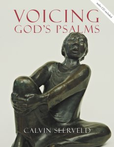 voicing-gods-psalms-with-cd